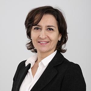 Caroline Vadboncoeur