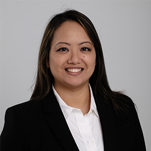 Jocelyne Kim