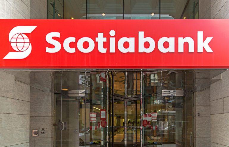 Issue 25 – No Love for Bank of Nova Scotia – Palos Management