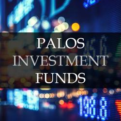PalosInvestmentFunds